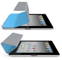 b screen - CHpost Magnetic Smart Cover For New iPad air Ipad Mini Sleep Wake RW L11 B