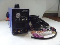 plasma cutter - 110V V TIG MMA air plasma cutter in Welder TSC