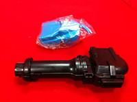 beyblade metal fusion grip launcher - 20PCS SET Beyblade Metal Fusion Fight Power Launcher and Launcher Grip NEW Gift