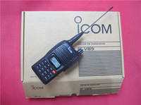Wholesale IC V89 professional wireless walkie talkie milliamperes of battery avatar2012