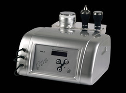 Wholesale 110 V has stocks ULTRASONIC LIPOSUCTION CAVITATION SLIMMING Machine