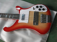 Wholesale electric bass guitar