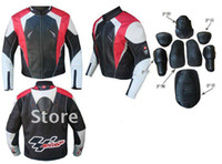 Wholesale Moto Oxford hump jacket motor Motocross racing motorcycle motorbike cycling