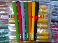 Wholesale Standard Size golf grips IOMIC X GRIP grips Iomic grips ship by DHL free