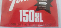 Wholesale 150XL in Electric Guitar Amp Strings Set