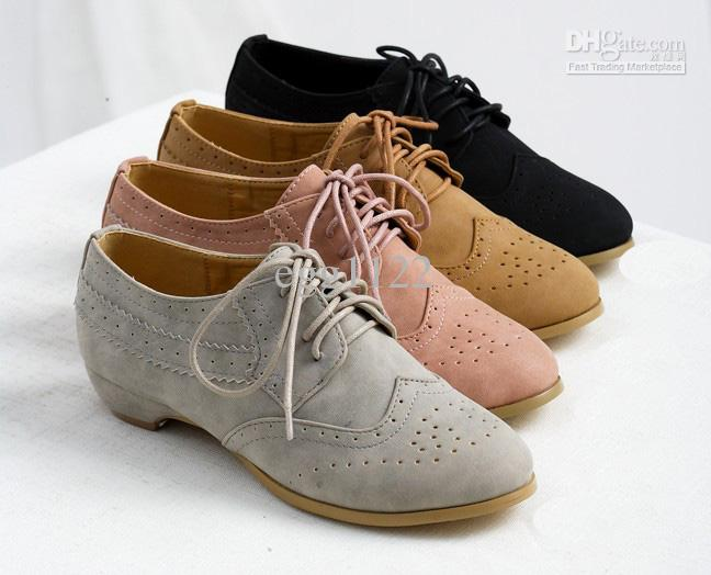 Online shoes. Casual shoes brands