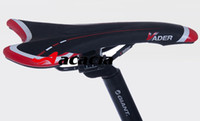Wholesale VADER Hollow lightweight highway city Bicycle Bike Cycling Saddle Seat Riding driving