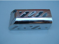 Wholesale Metal Stamping Parts Stamping Part