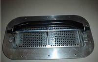Wholesale Metal Stamping Parts Metal Stamping e