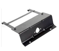 Wholesale Metal Stamping Parts Welding Parts Welding Tool