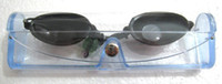 Wholesale laser goggles for laser beauty machine laser tatto removal system