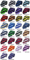 Wholesale 10 New striped School Tie Necktie made of Polyester and silk