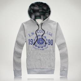 Wholesale Newest men hoodie Mens zip Leisure Hoodie Jacke Popular in Korean S M L XL XXL in stock many colors