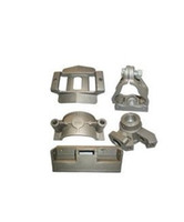 Wholesale Metal Stamping Parts Die Casting Products