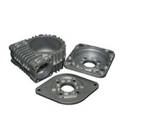 Wholesale Metal Stamping Parts Die Casting Product