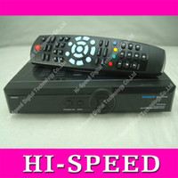 Wholesale 2012 OpenBox S11 HD PVR original Set Top BOX Skybox s11 Digital Satelliate Receiver