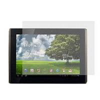 A820  tablet pc laptop - Brand New Inch LCD Screen Protector For quot A8 Tablet PC Laptop Android A820 via8650
