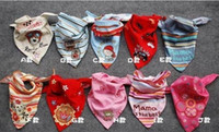 baby wipes - Toddler bib bibs toddler scarf scarves baby Bibs baby bib Wipes Wraps Burps Cloth Scarf cotton
