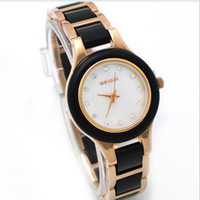Wholesale Willy weiqin female table with elegant no use quartz watch contracted precise six color