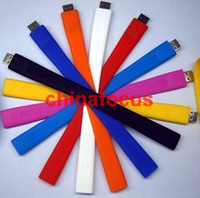 Wholesale Bracelet USB disk Flash Drives GB GB GB GB Clourfull
