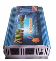 Wholesale Factory supply w modified sine wave power inverter v v HZ PEAK W ONE YEAR WARRANTY