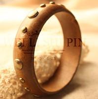 Cheap worldwide bangle bracelet Best Women's Party fashion bracelet
