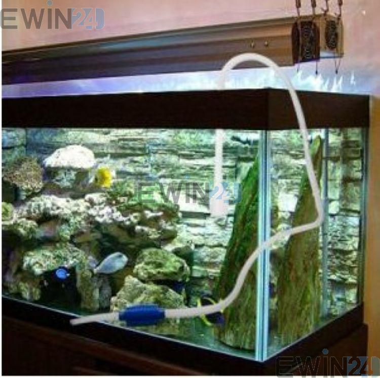 New used 100 gallon fish tanks for sale used fish tanks for 55 gallon fish tank for sale