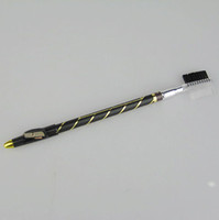 Discount Cosmetics on Wholesale Cosmetic Pencil Eyebrow Pencil   Buy Cheap Cosmetic Pencil