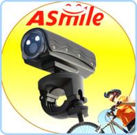 Wholesale 30 Meters Underwater Waterproof Night Sports Helmet Camera HD P Mini DVR Cam