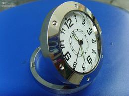 Wholesale 30PFS watch Mobile Computer hidden camera Spy Watch Clock DVR Recorder Camcorder