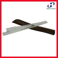 Wholesale HB16 Horizontal prism bar packed with leather bag