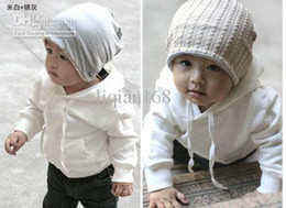 Wholesale 10pcs baby hat MJ beanies beanie kids caps kids hats children s hats baby beanie baby beanies g