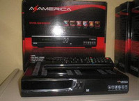 Wholesale the newest AZ America S900