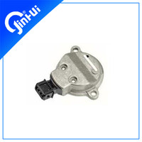 Wholesale Camshaft sensor for Audi A6 OE No C
