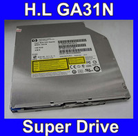 Wholesale Apple iMac quot quot DVD R RW RAM Burner Drive H L Superdrive GA31N