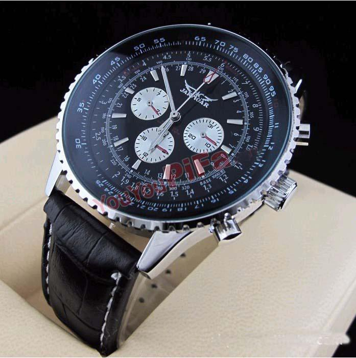 Luxury Watches Brands For Men