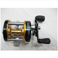 Wholesale Power Bait Casting Reels Fishing Reel Baitcasting Reel Fly Fishing Reel Spinning Reel Fishing Tackle