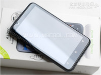 Wholesale MTK6573 A1200 g WCDMA H7000 GSM screen Android cell phone