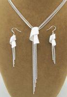 Cheap Fashion Jewelry Websites Set fashion websites The