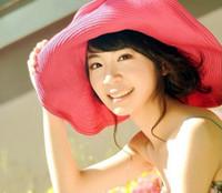 Wholesale Hot Sale Sunny Gateway Wide Large Brim Flexible Summer Beach Cap Sun Straw Beach Derby Hat