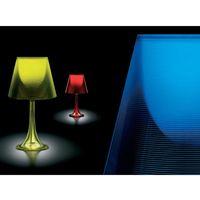 Wholesale Contemporary Lighting Modern Italian Lights Miss K Table Lamp reading lights