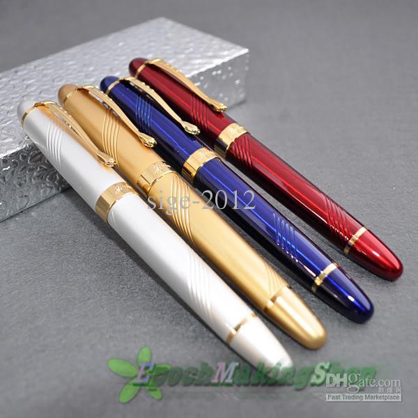 Fountain Pen Cost Jinhao X450 Two Fountain Pen