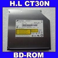 Wholesale Brand New CT30N MM Blu Ray Player BD Rom CD DVDRW SATA BD Combo Drive Laptop