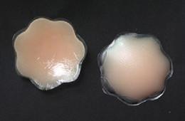 Nipple cover Silicon Pad, Breast cover, silicon Bra Nipple Cover Patch