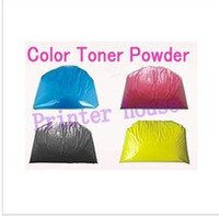 Wholesale Laser printer toner Color toner powder for RICOH ricoh OFF Freight