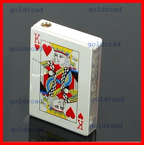 online casino video poker king of hearts spielen