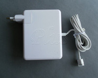 Wholesale New V A w Replacement tech sale AC Power Adapter for Apple Macbook Pro Magsafe New Tip