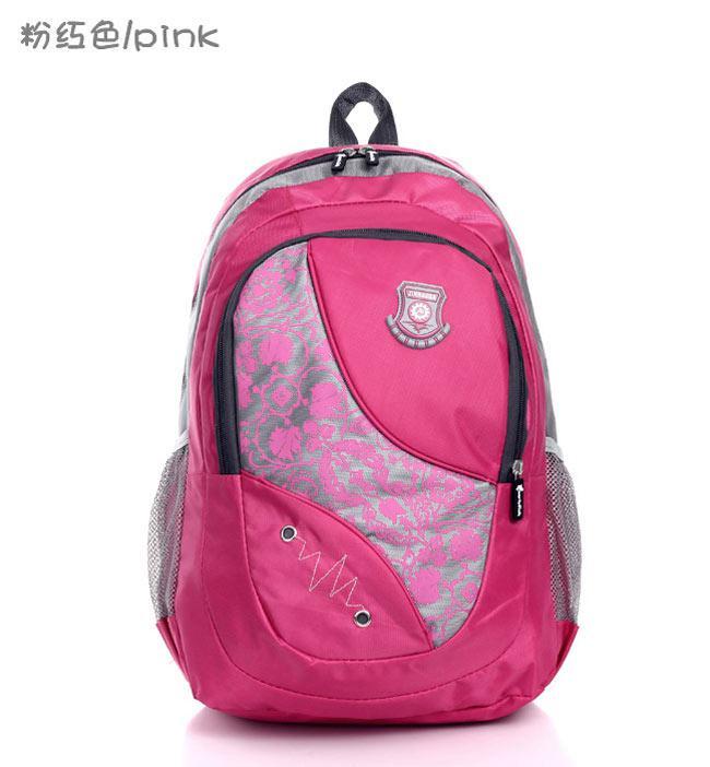 Boys School Backpacks Backpacks For Students School