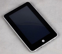 flytouch tablet - Factory Promotion Flytouch Tablet PC Android G Hz CPU M RAM HDD