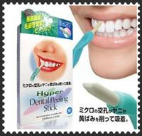Cheap Whitening Pen teeth tools Best Teeth Whitening  peeling stick